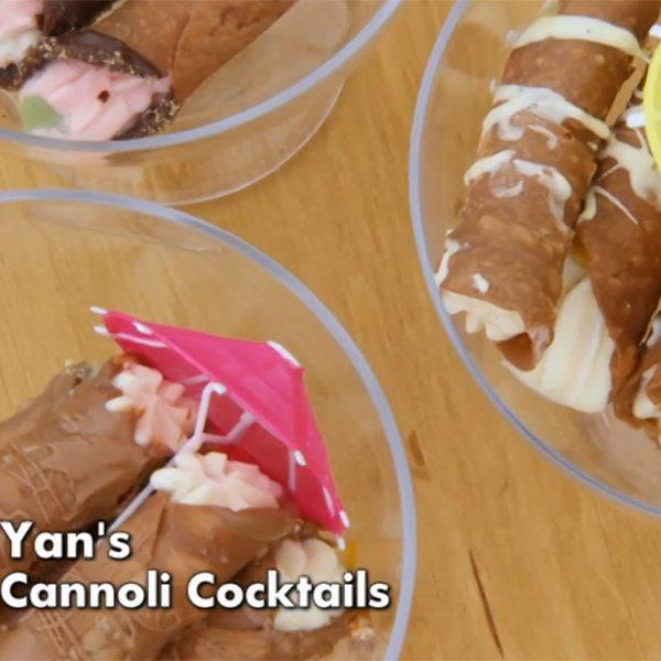 yan-cannoli