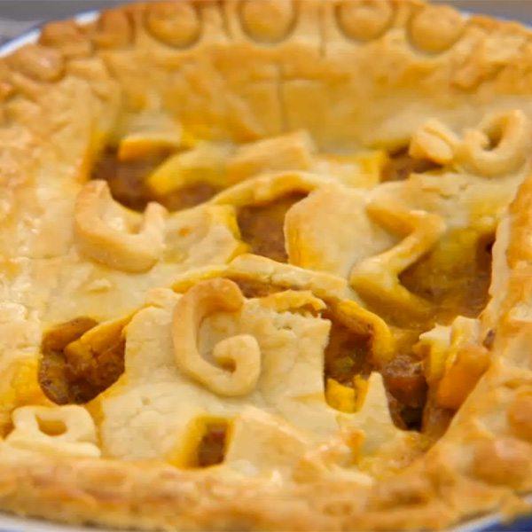 yan-messy-pies