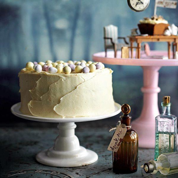 483197-1-eng-GB_chocolate-and-malteser-cake