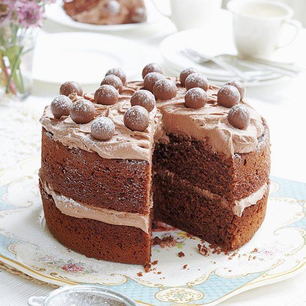 520063-1-eng-GB_malteser-cake