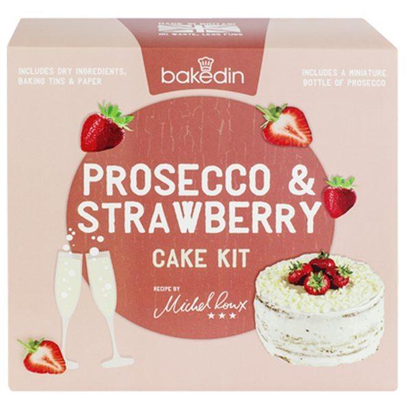bakedin-cake-kit