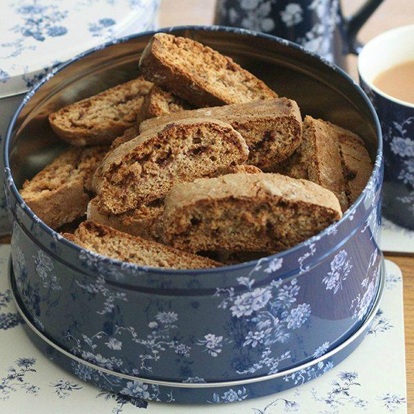 maltesers-and-baileys-biscotti1