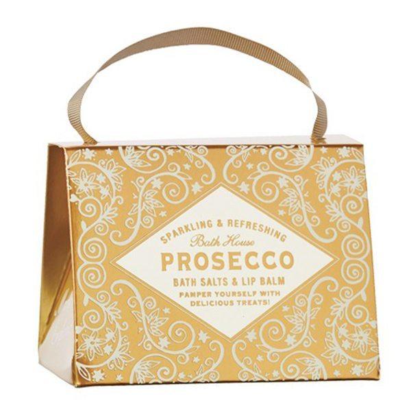 psn323_cocktail_collection_handbag_gift_prosecco