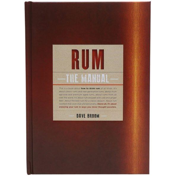 Rum Manual