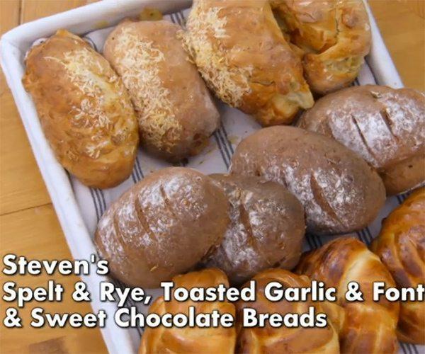 steven-bread