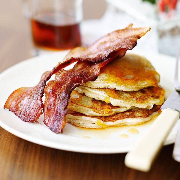 americna-pancake