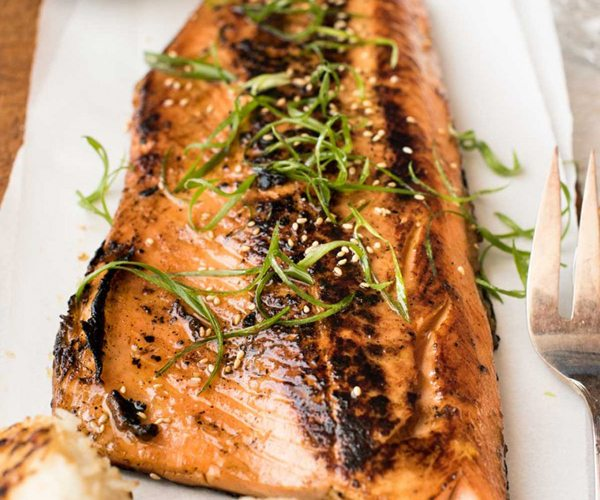 Miso-Marinated-Salmon-Side_2a-680x1019