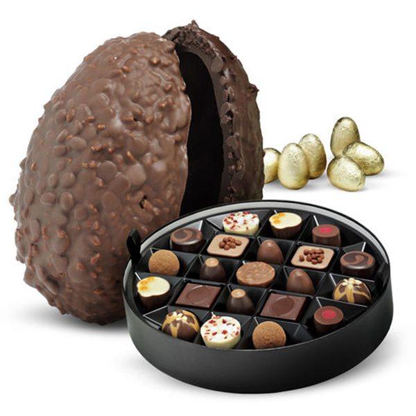 hotel-chocolate