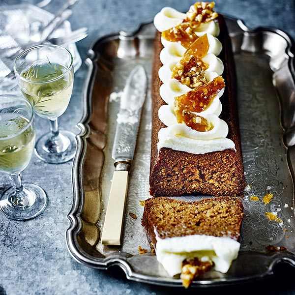 salted-honey-cake-with-brittle