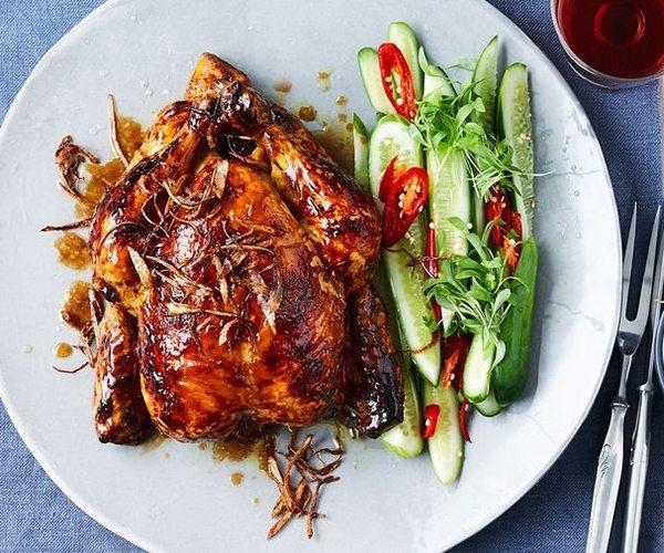 sticky-miso-roast-chicken-44338-3