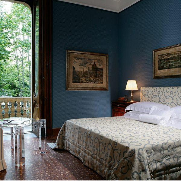 bedroom-pomioro