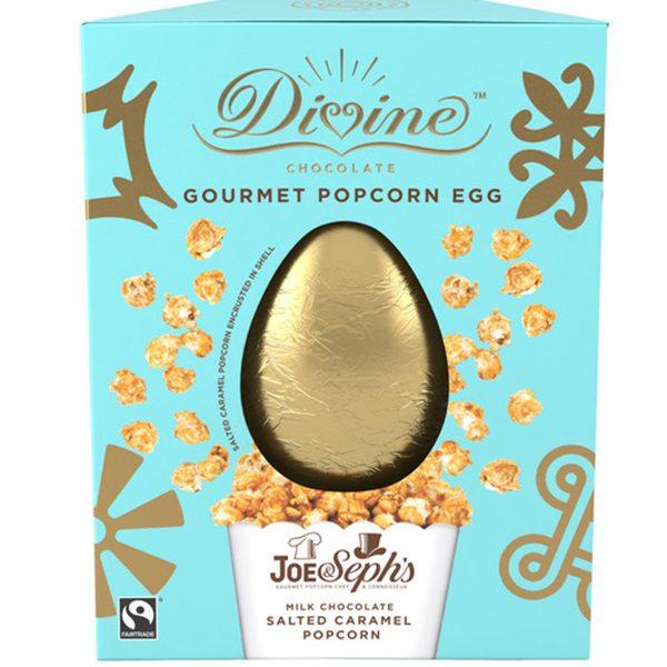 easter-egg-divine