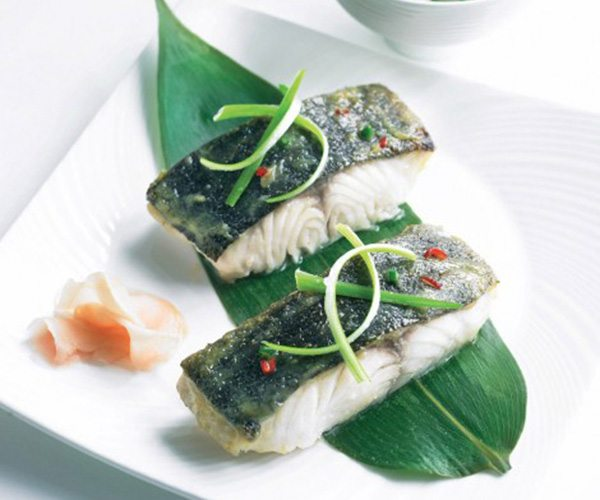 509507-1-eng-GB_black-cod-with-white-miso-and-pickled-ginger-470x540