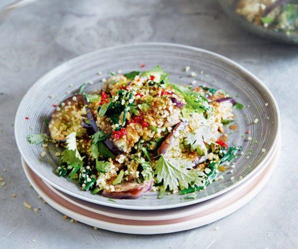 710457-1-eng-GB_aubergine-salad-470x540