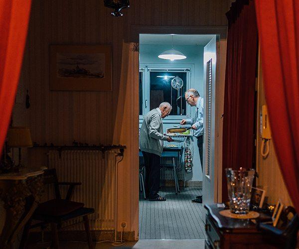 Family_Guillaume-Flandre_Family-Dinner_Hi-Res