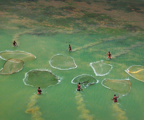 Harvest_Debdatta-Chakraborty_The-Fishermen_-Hi-Res