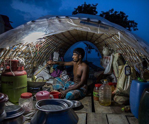 Life_Probal-Rashid_Fisherman-Life_Hi-Res