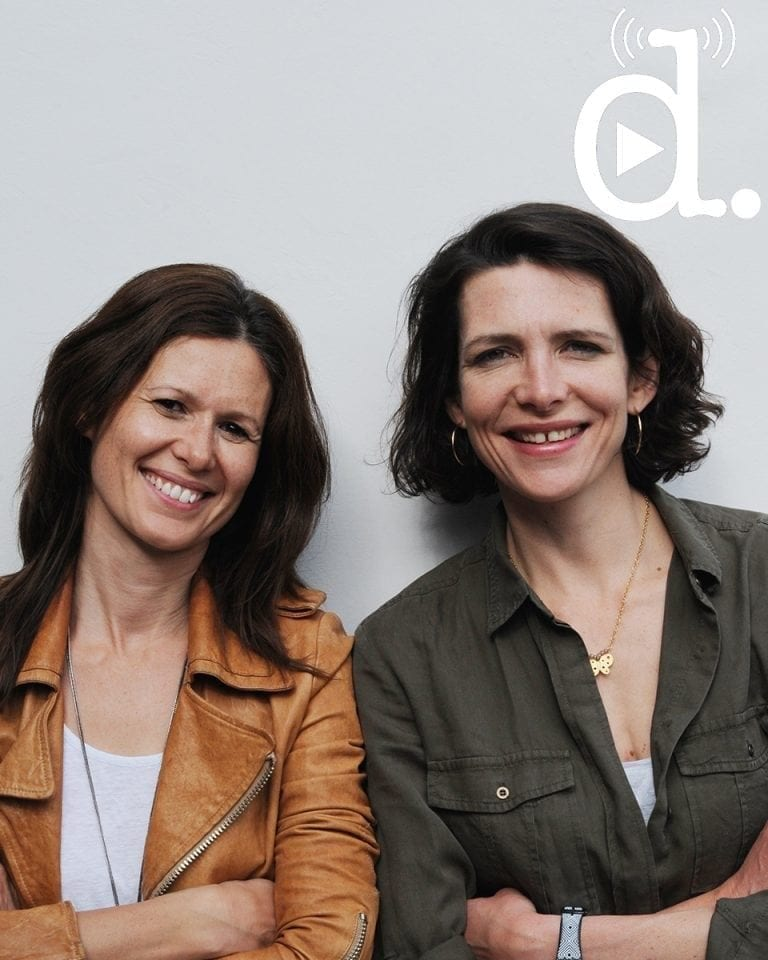 Fork to Fork Festival with Thomasina Miers and Laura Harper-Hinton: listen now