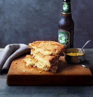 19 foods to cure your hangover