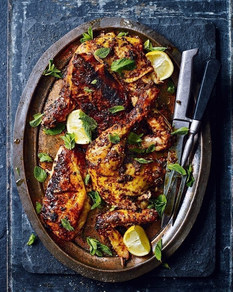 Recipe of the day. - Page 8 752907-1-eng-GB_peri-peri-rubbed-chicken-768x960