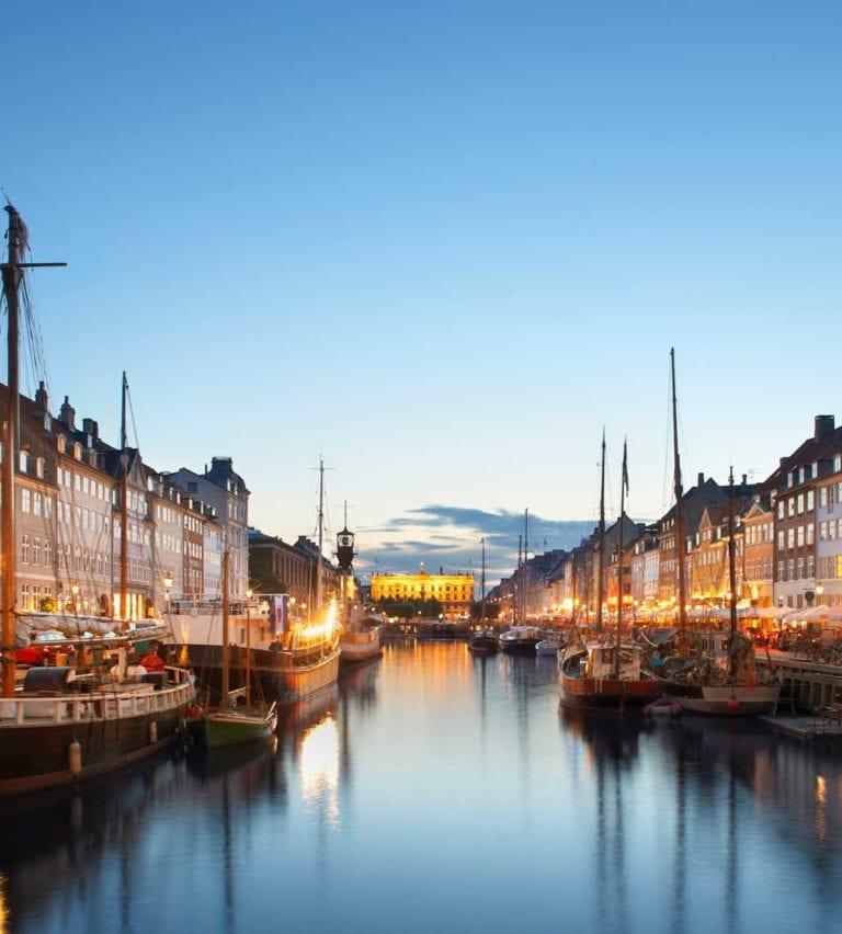 15 must-visit foodie hotspots in Europe