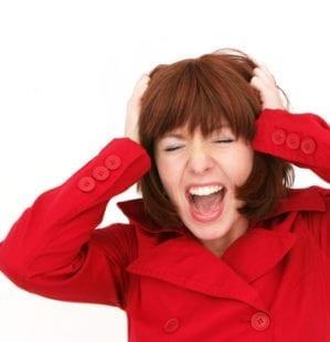 Six seasonal stress busters