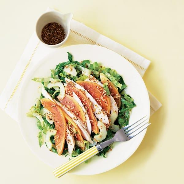 Healthy Eating Plan: Week Two