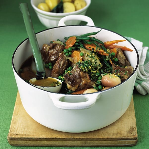 Which lamb is best for slow cooking? Discover our ultimate guide