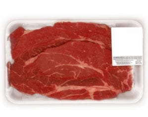 The Expert Guide to healthy red meat