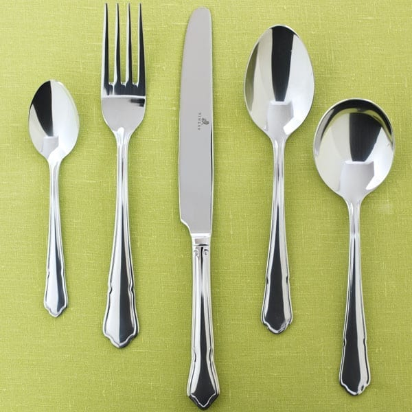 Cut-price cutlery: save 60%
