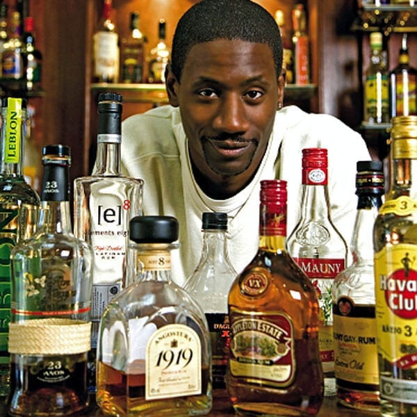 All About Rum