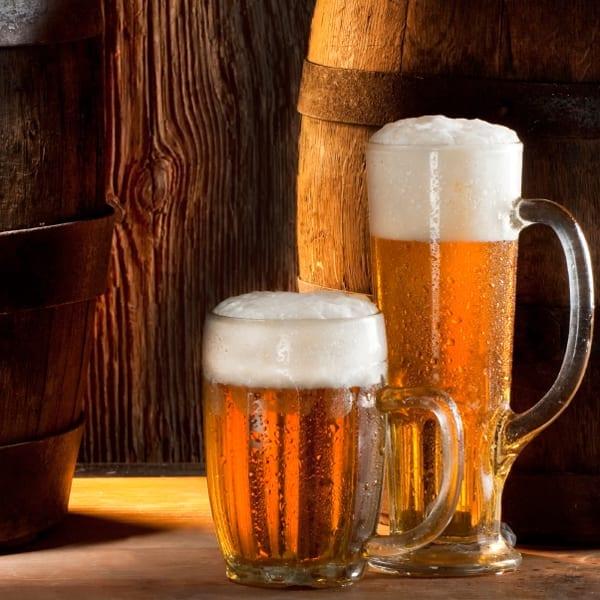 Craft brewers unite