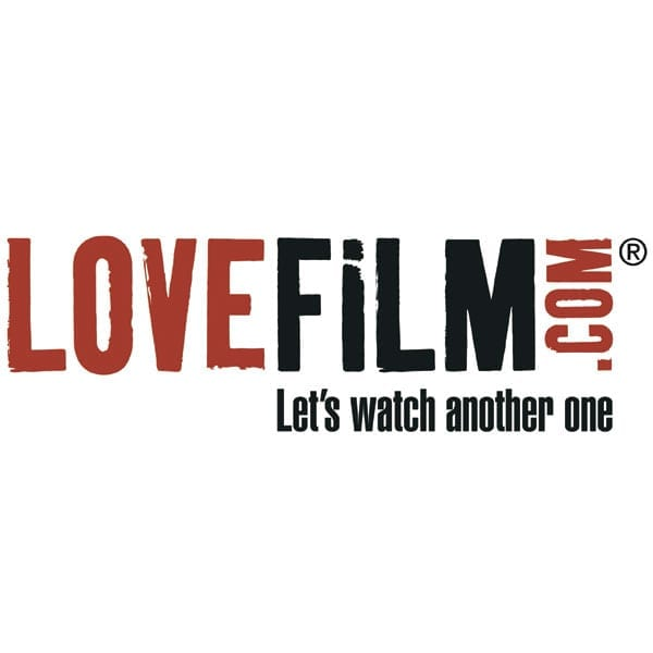 Save money on LOVEFiLM's top choice DVDs