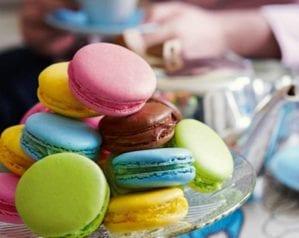 Discover the Paris food scene like a true Parisian