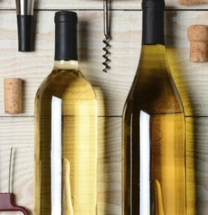 How to match food and wine