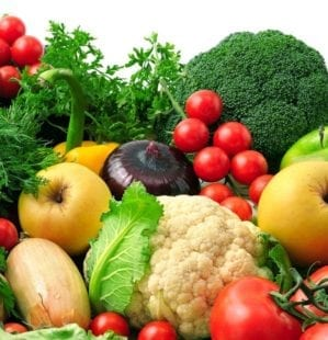 Is a raw food diet actually good for you?