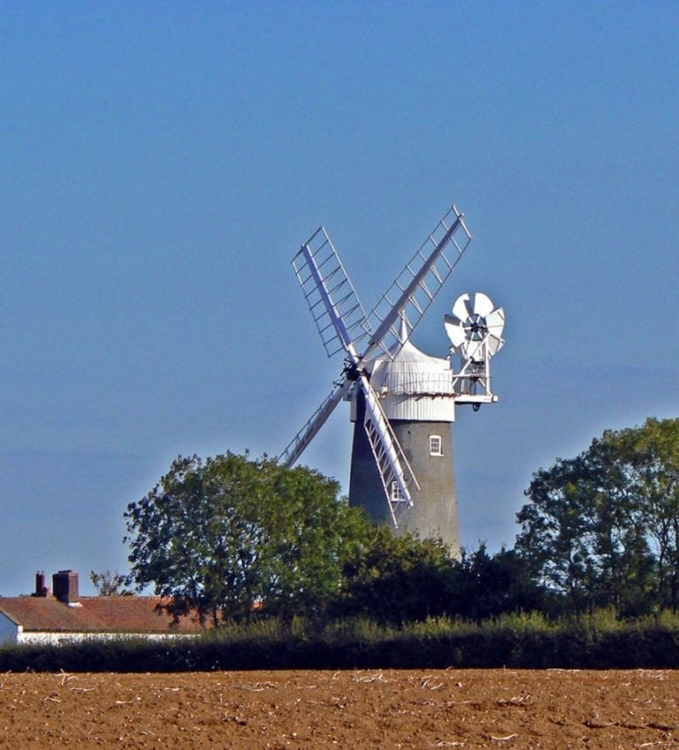 North Norfolk: where to go and what to eat