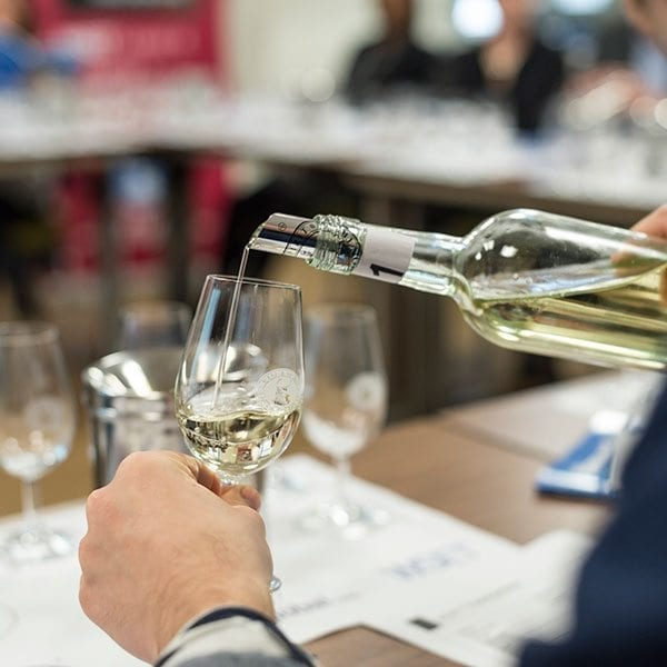 Wine school review: London Wine and Spirit School