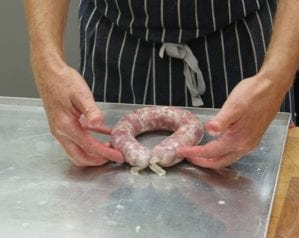Cookery school review: The School of Artisan Food