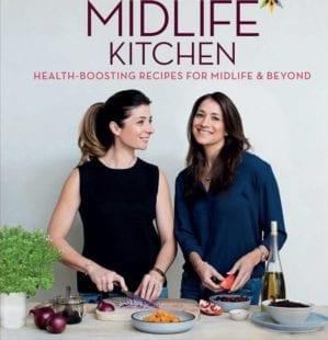Cookbook road test: The Midlife Kitchen