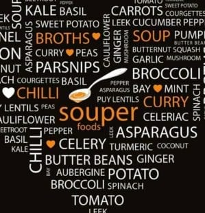 Souper Foods