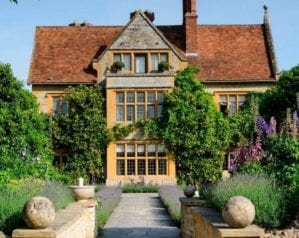 Cookery school review: Belmond Le Manoir aux Quat'Saisons
