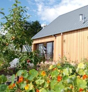 Cookery school review: Nick Nairn Cook School, Scotland