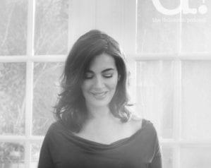 Listen now for a kitchen interview with Nigella Lawson