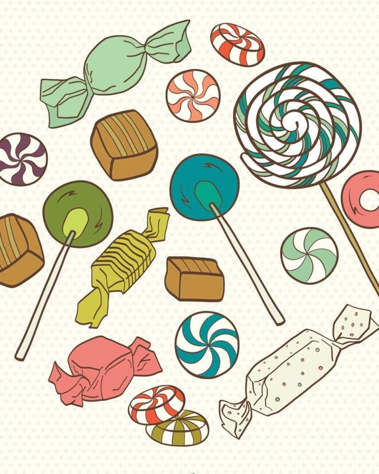 Why choosing 'healthy' food isn't as easy as it seems