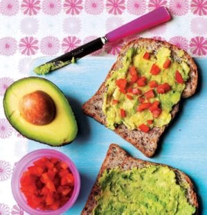 Avocado madness: your thoughts