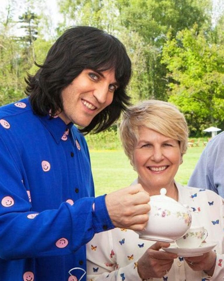 GBBO episode 3: The good, the bad and the ugly