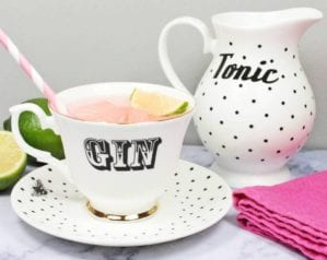 15 gifts every gin & tonic lover will love
