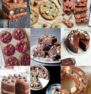 16 marvellous Malteser recipes you need to try, right now