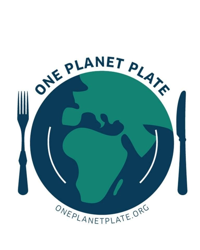 Top chefs join One Planet Plate campaign